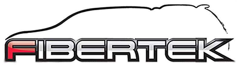 Fibertek - The Perfect Line of Fiber Art